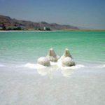 Il Mar Morto: un'esperienza di viaggio davvero unica
