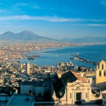 Offerta low cost: Halloween a Napoli