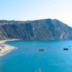 Viaggio benessere ad Ischia a soli 195 euro
