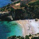 Internet e i viaggi: un turista su due sceglie la Sicilia tramite web