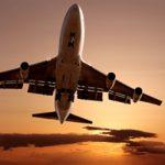 Nuove compagnie aeree per viaggi low cost