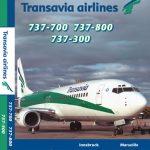 Olanda low cost: voli a partire da 49 euro