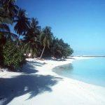 Maldive lastminute: ecco un consiglio