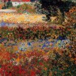 Il genio di Van Gogh dopo 22 anni ritorna a Roma