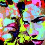 Dal 29 al 31 Gennaio: Bologna Arte Fiera