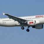 Swiss Air biglietti low cost