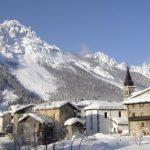 Vacanza sulla neve a partire da 399 euro