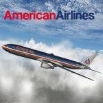 Trenitalia: con Cartafreccia voli negli States
