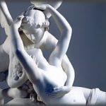 A San Valentino: innamorati dell'arte. Oggi in due nei musei, con un solo biglietto