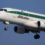 Offerte voli Alitalia