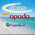 Opodo, Expedia, eDreams: multate dall'Antitrust per pubblicità ingannevole