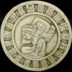 Il Messico dei Maya