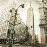 Ottant'anni dell'Empire State Building