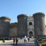 Maggio dei Monumenti 2011: gli eventi in programma