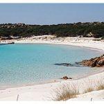 Una vacanza meravigliosa in Sardegna