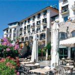 Week-End a Taormina