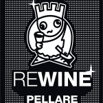 ReWine: preparatevi ad entrare alla corte del Re Vino