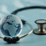 Assistenza sanitaria all'estero