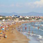 Un viaggio a Valencia