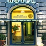 Low-cost in hotel per i ritardatari