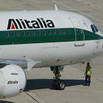 Alitalia: obiettivo voli low cost nel 2012