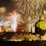 Offerta: organizzato evento per capodanno 2012