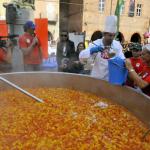 Sagre e feste per Savona e provincia! Ecco qua i programmi