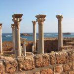 Novità: la Libia ritorna ad essere accessibile