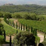 Viaggiare in Toscana, risparmiando!
