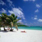 Un Natale lussuoso e conveniente sulla Riviera Maya in Messico