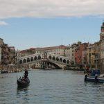 Una fuga romantica? Un'economica Venezia ti aspetta!