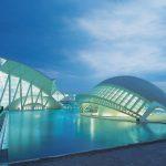 Inizia l'anno all'insegna del risparmio: Hotel superscontati in Spagna e Portogallo!