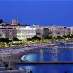Aprile a Cannes: affitta il tuo appartamento sulla Croisette