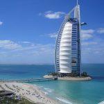 Parti per Dubai: la capitale del lusso ti aspetta per una settimana a metà prezzo
