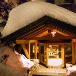 Trentino: un idea per la festa di San valentino