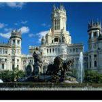 Inizia il 2012 passando una settimana in un appartamento a Madrid!