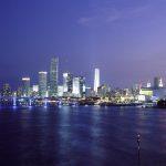 Vacanza a Miami a soli 854 euro