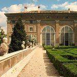 Giornata FAI di Primavera: apertura straordinaria dei monumenti d'Italia