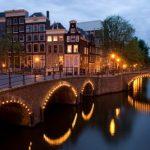 I migliori ristoranti low lost di Amsterdam