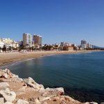 Una bellissima Pasqua a Valencia a soli 250 euro