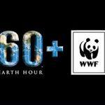 L'Ora della Terra: i big della musica cantano gratis per il Wwf