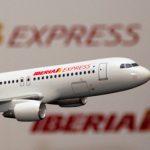 Iberia express: nuova compagnia low cost sul mercato