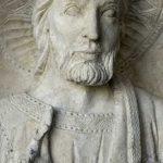 Nella Verona di Dante con le Sculture del Trecento