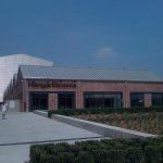 Milano: l'Hangar Bicocca riapre con nuovi spazi e mostre gratis