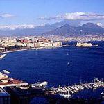 L'America's Cup a Napoli tra vela, mostre e concerti