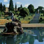 1 Maggio: i Musei d'Italia si visitano con 1 Euro