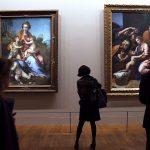 L'ultimo Raffaello è al Prado di Madrid