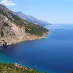 Adriatico, Grecia e Turchia con Norwegian Jade