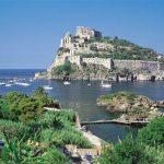 Una vacanza ad Ischia a soli 326euro