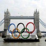 Giochi olimpici: il portafoglio farà faville